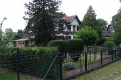 Tuinwijk-Eisden-199-Huis