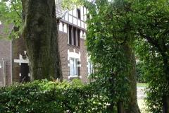 Tuinwijk-Eisden-203-Huis