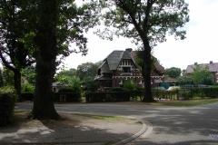 Tuinwijk-Eisden-207-Huis