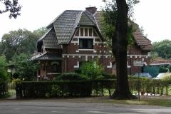 Tuinwijk-Eisden-209-Huis