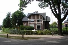 Tuinwijk-Eisden-211-Huis
