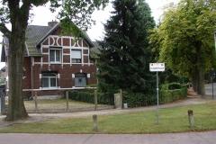 Tuinwijk-Eisden-217-Huis