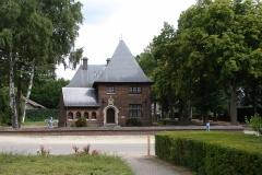 Tuinwijk-Eisden-260-Huis