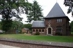 Tuinwijk-Eisden-265-Huis