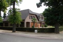 Tuinwijk-Eisden-266-Huis