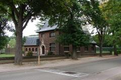 Tuinwijk-Eisden-270-Huis