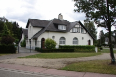 Tuinwijk-Eisden-277-Huis