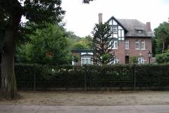 Tuinwijk-Eisden-285-Huis