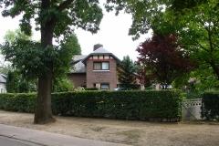 Tuinwijk-Eisden-295-Huis