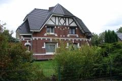 Tuinwijk-Eisden-312-Huis