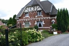 Tuinwijk-Eisden-314-Huis