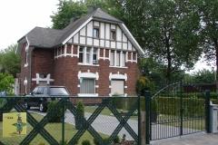 Tuinwijk-Eisden-320-Huis