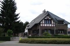 Tuinwijk-Eisden-326-Huis