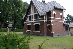 Tuinwijk-Eisden-330-Huis