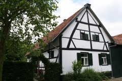 Ulestraten-en-Waterval-034-Vakwerkhuis