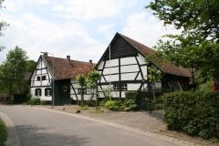Ulestraten-en-Waterval-035-Vakwerkhuis