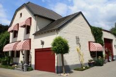 Ulestraten-en-Waterval-074-Huis-met-zonwering