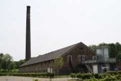 Daniken-014-St-Jozef-Natuurcentrum