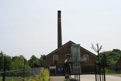 Daniken-015-St-Jozef-Natuurcentrum
