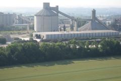 Eben-Emael-034-Cementfabriek-aan-het-Albertkanaal-in-Liche