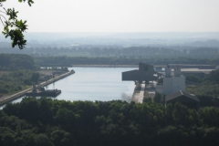 Eben-Emael-035-Haven-bij-Cementfabriek-aan-het-Albertkanaal-in-Liche