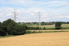 Ransdaal-132-Elektriciteitsmasten