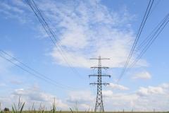Ransdaal-138-Elektriciteitsmasten