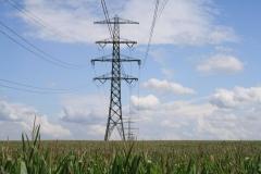 Ransdaal-139-Elektriciteitsmasten
