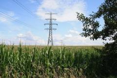 Ransdaal-140-Elektriciteitsmasten