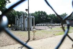 Sint-Geertruid-Moerslag-099-Gasverdeelstation-bij-Belgische-grens