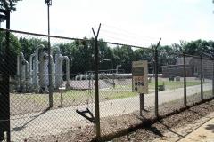 Sint-Geertruid-Moerslag-100-Gasverdeelstation-bij-Belgische-grens