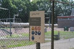Sint-Geertruid-Moerslag-101-Gasverdeelstation-bij-Belgische-grens
