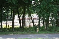 Sint-Geertruid-Moerslag-102-Gasverdeelstation-bij-Belgische-grens