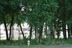 Sint-Geertruid-Moerslag-103-Gasverdeelstation-bij-Belgische-grens