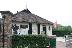 Sweijkhuizen-047-Gasterie-De-Bokkereyer