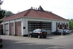 Thull-098-Alfa-Brouwerij