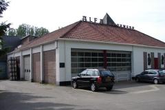 Thull-099-Alfa-Brouwerij