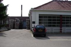 Thull-100-Alfa-Brouwerij
