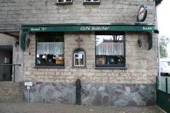 Voerendaal-102-Cafe-Weustenraderweg