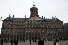 Amsterdam-Paleis-op-de-Dam-1