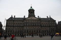 Amsterdam-Paleis-op-de-Dam-2