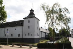 Born-016-Kasteelgracht