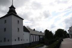 Born-017-Kasteelgracht