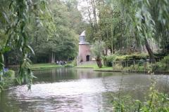 Kerkrade-080-Kasteel-Erenstein