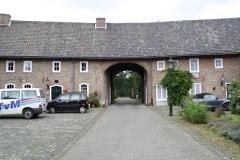 Kerkrade-084-Kasteel-Erenstein