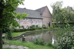 Kerkrade-086-Kasteel-Erenstein