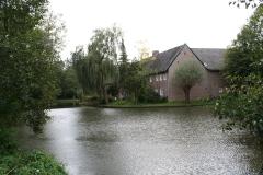 Kerkrade-088-Kasteel-Erenstein