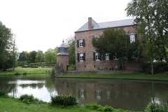 Kerkrade-092-Kasteel-Erenstein
