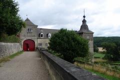 Rondom-Kanne-014-Château-Neercanne