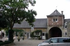 Château-Neercanne 1